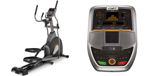 consumer rating reports elliptical
