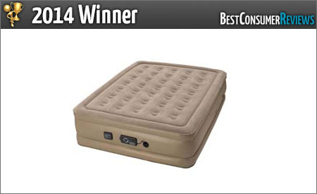 Home Air Mattresses Reviews Read Customer Reviews Ratings