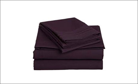 2017 best bed sheet reviews top rated bed sheets