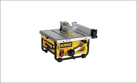 Top rated home table saws quotes