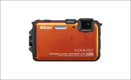 waterproof camera review 2014 best which is the best waterproof camera
