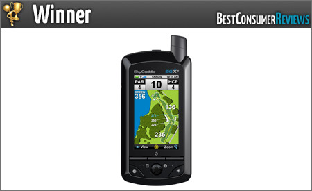 Top Gps Reviews Best Gps Consumer Reports