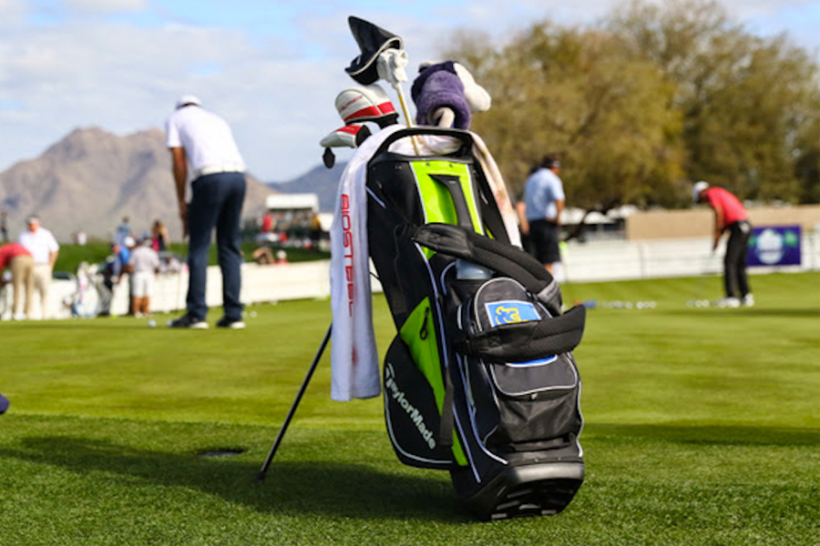 2019 Best Golf Cart Bags Reviews Top Rated Golf Cart Bags