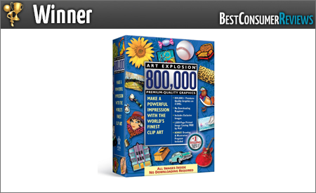 2015 best clip art software reviews top rated clip art best clipart software for mac best clipart software