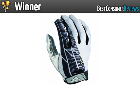 Best Football Receiver Gloves Football Receiver Gloves