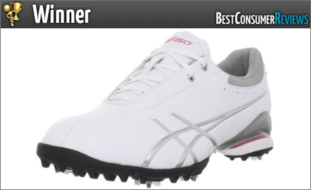 Cheap online clothing stores :: Zappos womens golf shoes
