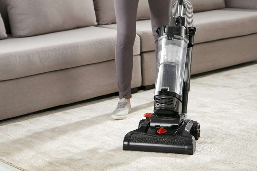 2019 Best Upright Vacuum Cleaners Vacuum Cleaner Reviews