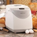 Bread Maker 4