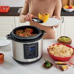 Slow Cooker 3