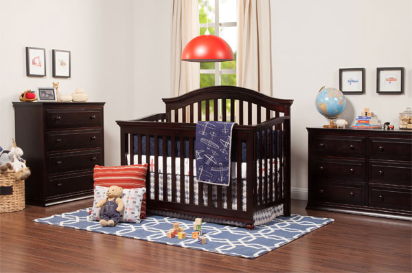 2018 Best Baby Crib Reviews Top Rated Baby Cribs