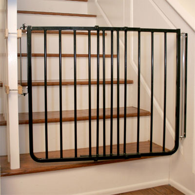 2018 Best Baby Safety Gate Reviews Top Rated Baby Safety