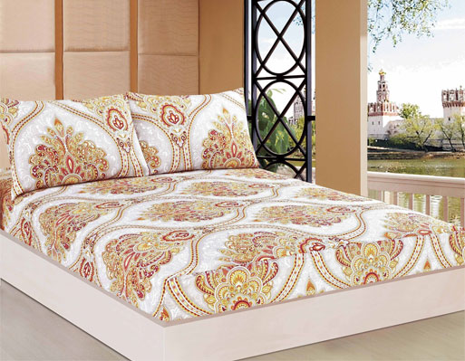 2018 Best Bed Sheet Reviews Top Rated Bed Sheets