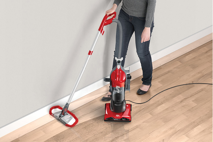 2019 Best Canister Vacuum Reviews Top Rated Canister Vacuums