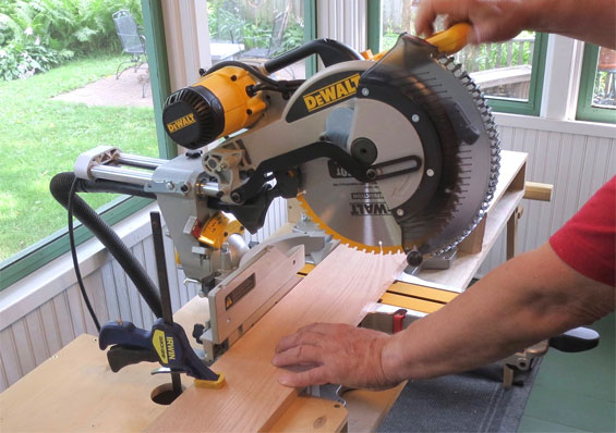 2019 Best Compound Miter Saw Reviews Top Rated Compound