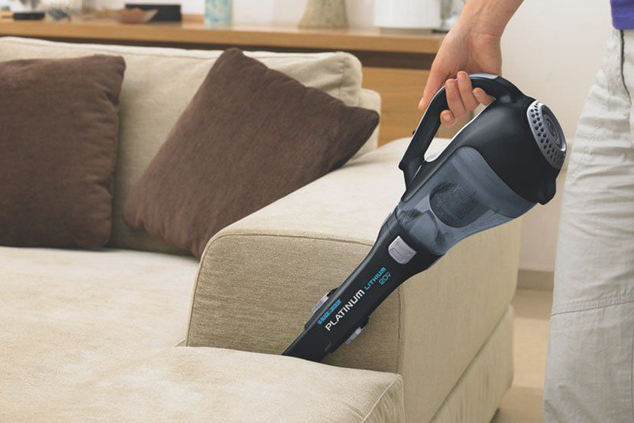 2020 Best Handheld Vacuums Reviews Top Rated Handheld Vacuums