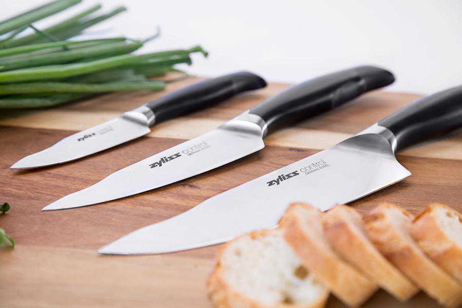 kitchen knives review 2019 best kitchen knife reviews top rated kitchen knife