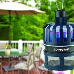 Mosquito Trap Reviews