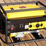 Portable Generator Review