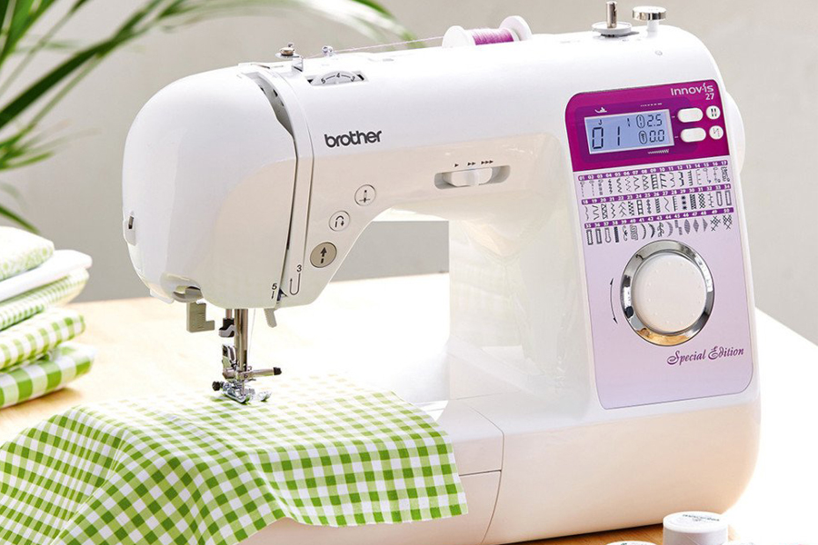 2019 best sewing machine reviews top rated sewing machines