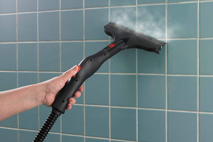 2019 Best Steam Cleaners Reviews Top Rated Steam Cleaners