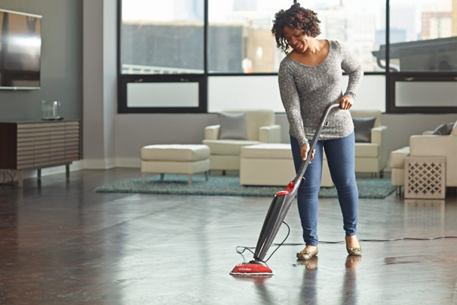 Best Steam Mop Reviews In 2019 Top Rated Steam Mops