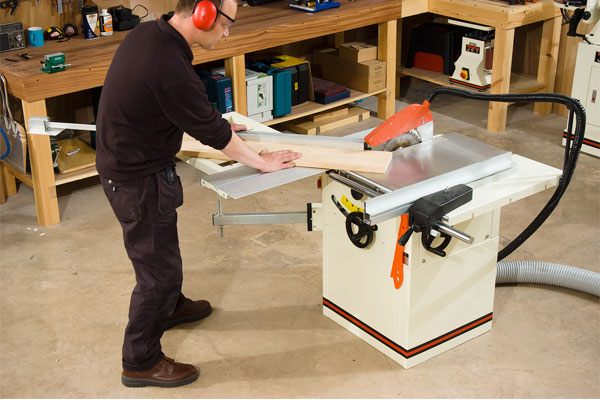 2018 Best Table Saws Reviews Top Rated Table Sawss