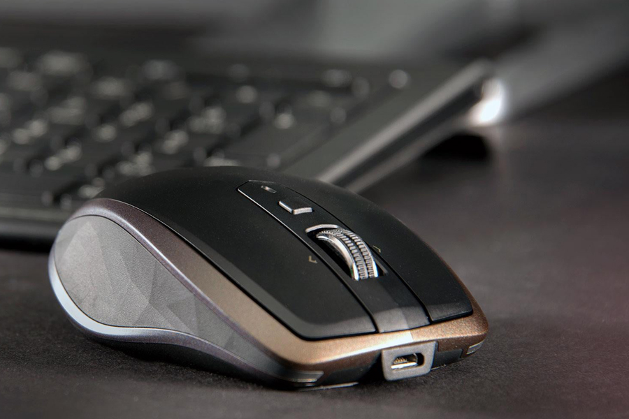 2019 Best Wireless Mouse Reviews - Top Rated Wireless Mice