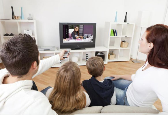 2019 Best TV DVD Combo Reviews - Top Rated TV DVD Combo