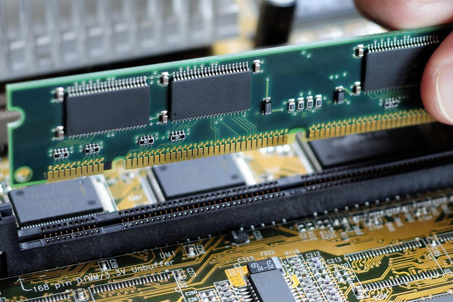 2019 Best Computer Memory Reviews - Top Rated Computer Memory