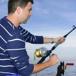 Fishing Rod and Reel Combo 3