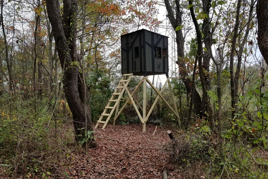 2019 Best Hunting Blinds Reviews Top Rated Hunting Blinds