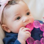 Baby Teething Relief 2
