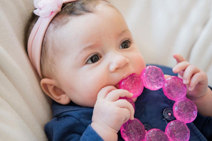 Baby Teething Relief 2