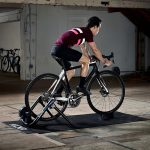 Cycling Resistance Trainers Review