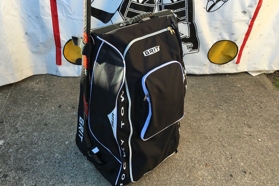 e7f8a94b576 2019 Best Hockey Bags Reviews - Top Rated Hockey Bags