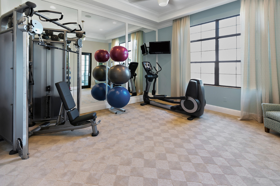 Best home gym reviews top rated home gym