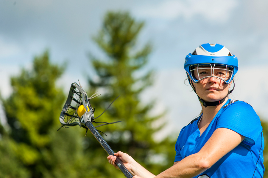 4fd5a89f38 2019 Best Lacrosse Goggles Reviews - Top Rated Lacrosse Goggles