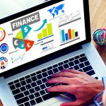 Small Business Finance Software Review