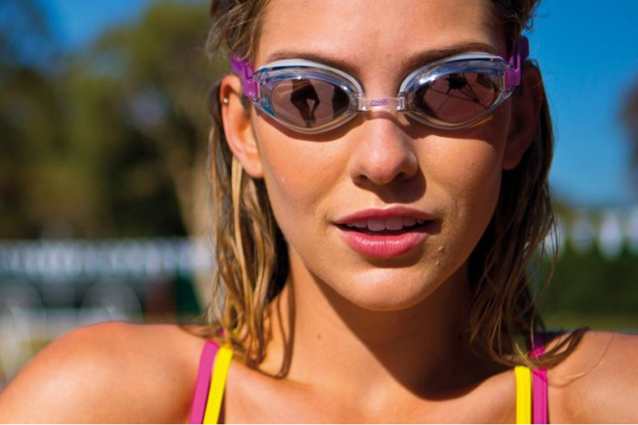 5ab30303916 2019 Best Swim Goggles Reviews - Top Rated Swim Goggles