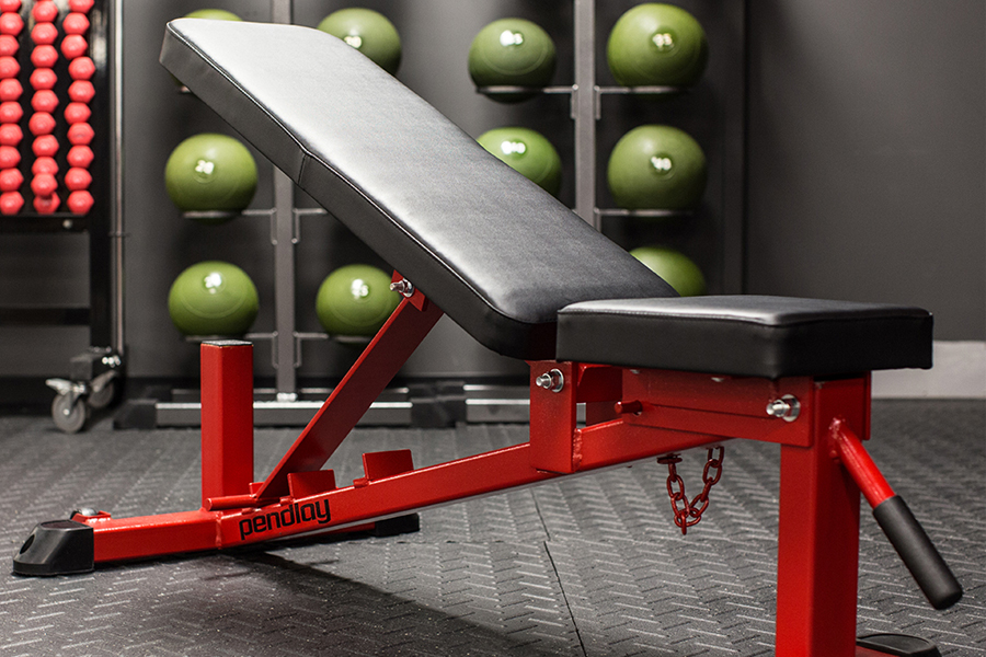2019 Best Weight Benches Reviews Top Rated Weight Benches