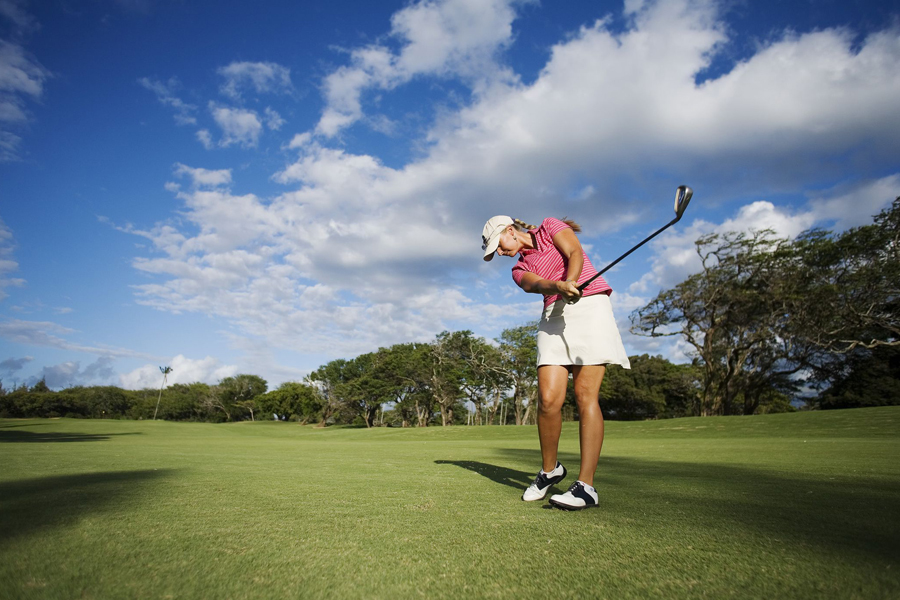 2019 Best Women's Hybrid Golf Clubs Reviews - Top Rated