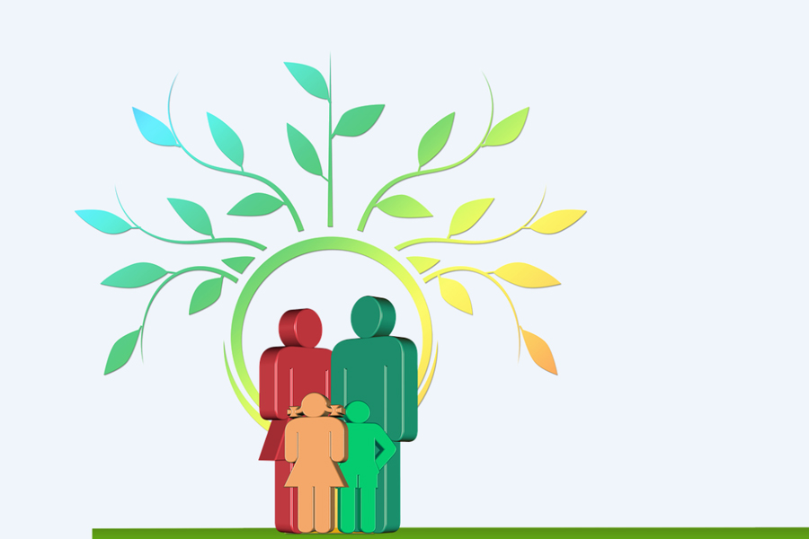 2019 Best Family Tree Software Reviews - Top Rated Family