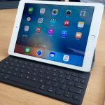 iPad Keyboard Review