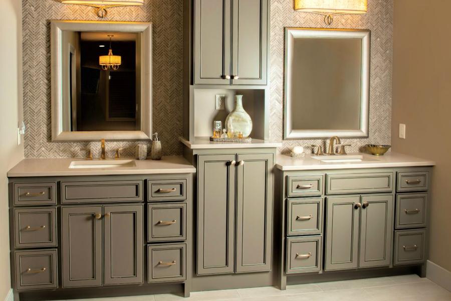 Best Consumer Reviews & 2019 Best Bathroom Vanities Reviews - Top Rated Bathroom Vanities