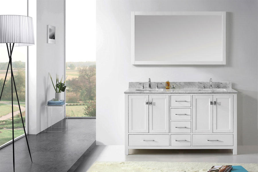 2019 best bathroom vanities reviews top rated bathroom vanities rh bestconsumerreviews com best place to buy bathroom vanities online where to buy bathroom vanities near me