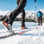 Cross Country Skis Review
