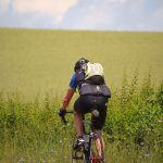 Cycling Commuter Backpack 4