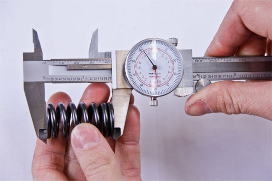 2019 Best Dial Calipers Reviews
