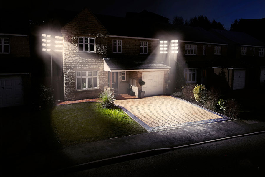 2019 Best Flood Lights Reviews Top Rated Flood Lights