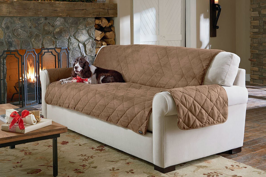 2020 Best Furniture Pet Covers Reviews Top Rated